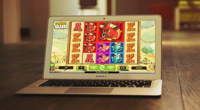 casino online echtgeld ohne einzahlung
