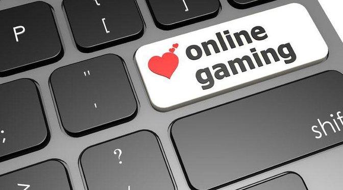 holland casino online echt geld
