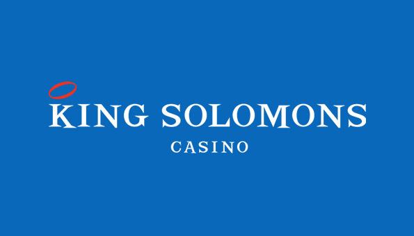 King Solomons logo