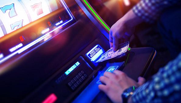 καζίνο ειδήσεις