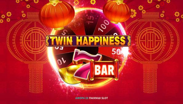 Novibet Casino 28112019