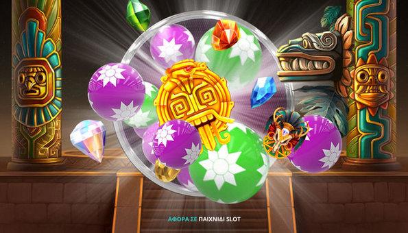 Novibet Casino 05022020