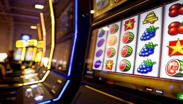 froutakia kazino