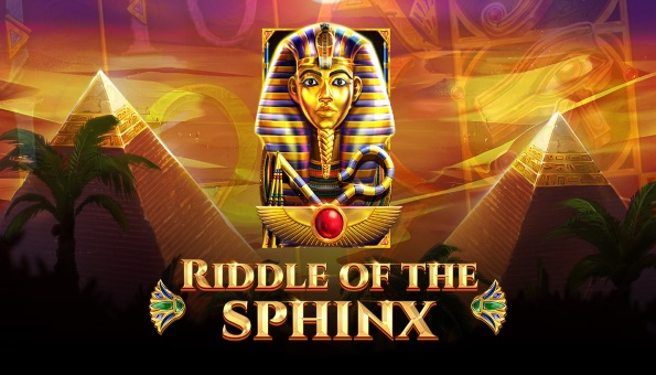 Bwin casino Sphinx slot