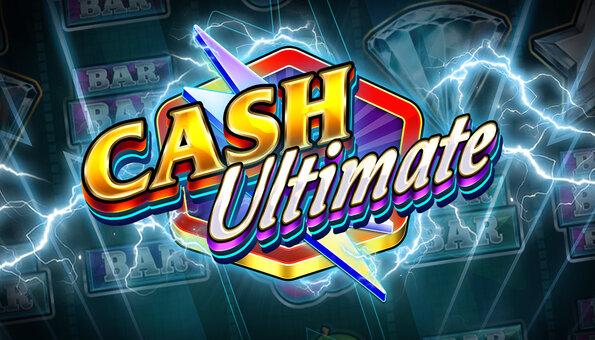 cash ultimate bwin casino